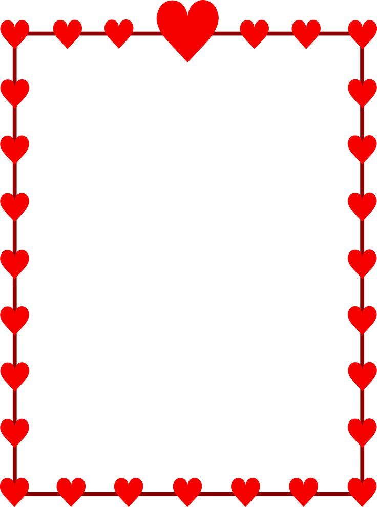 736x990 Free Valentines Day Clip Art 101 Clip Art