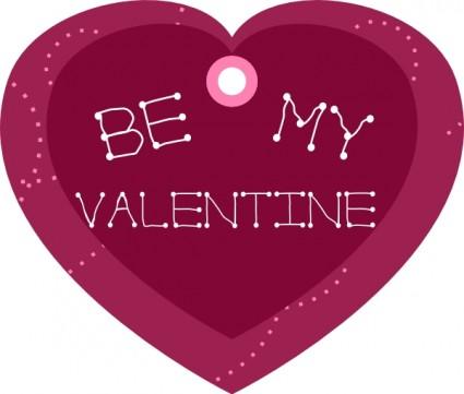 425x361 Valentine Clip Art Free Downloads Clipart