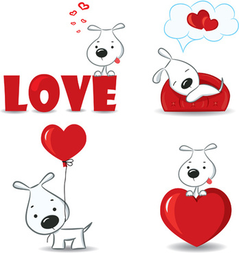 348x368 Collection Of Valentine Clipart Free High Quality, Free