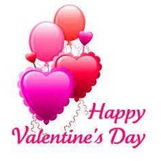 236x236 Valentines Day Free Valentine Clip Art Cupid
