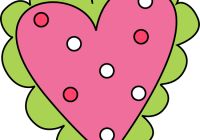 200x140 Valentine Clip Art Valentines Clipart Homeroom Mom Free Clipart