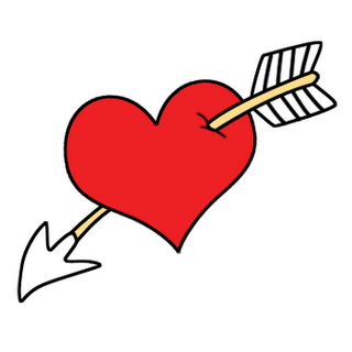 320x320 Collection Of Valentine Clipart Png High Quality, Free