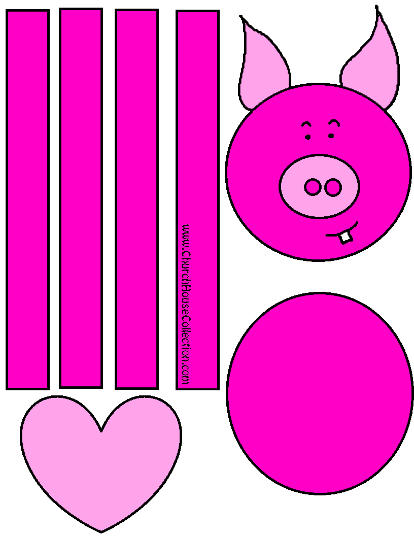 Valentine Colouring Pages To Print at GetDrawings.com | Free for ...