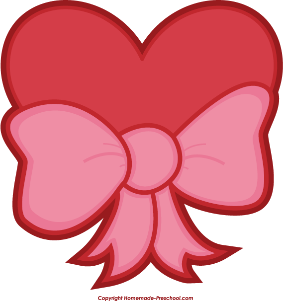 569x606 Manificent Decoration Pictures Of Valentine Clip Art Hearts Free
