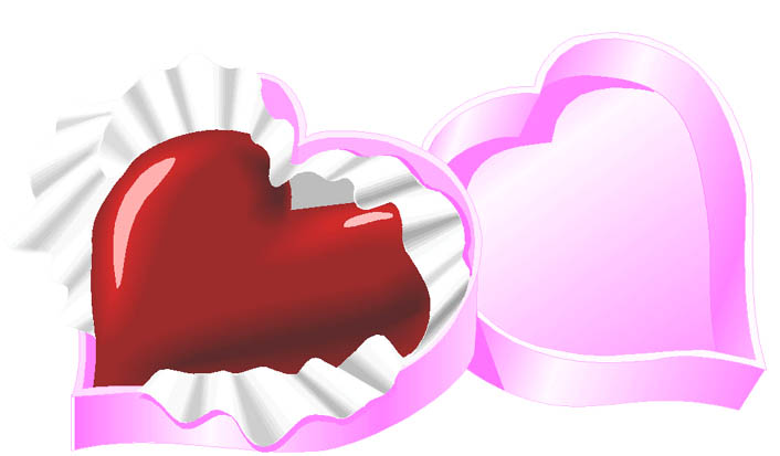 706x413 Free Love You Clipart The Cliparts