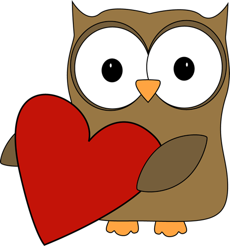 467x500 Clip Art Valentine Free Collection Download And Share Clip Art
