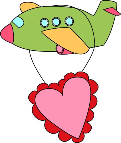 424x500 Valentines Day Clipart For Sharing On Valentines Day