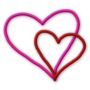 300x300 Free Valentine Clip Art Images 101 Clip Art