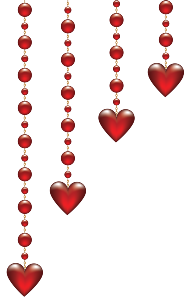 380x600 Pin by Anahita Daklani on Valentine#39s Day Pinterest Hanging