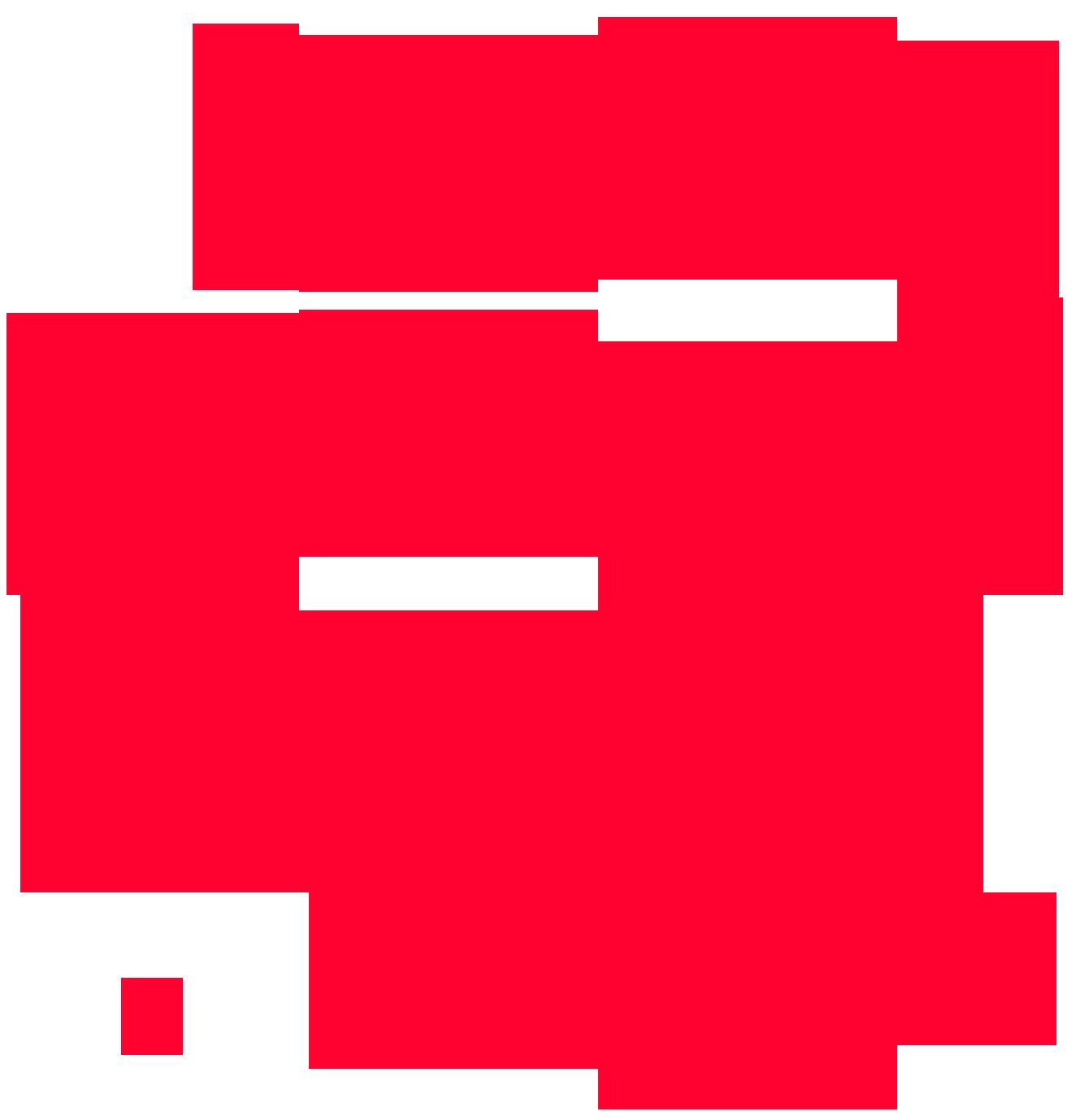 1340x1378 Valentine's Day Clip Art