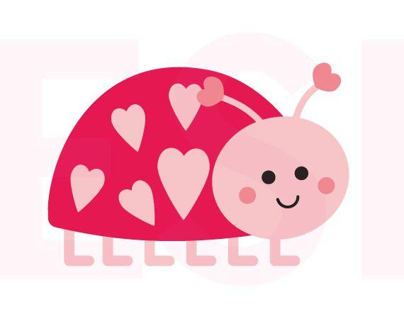 570x450 Valentine S Day Clip Art Valentines Day Clipart 1