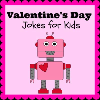400x400 Destiny Valentine Pictures For Kids S Day Jokes Sporturka Free