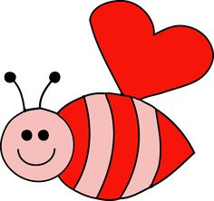 236x222 Love Bug Caterpillars