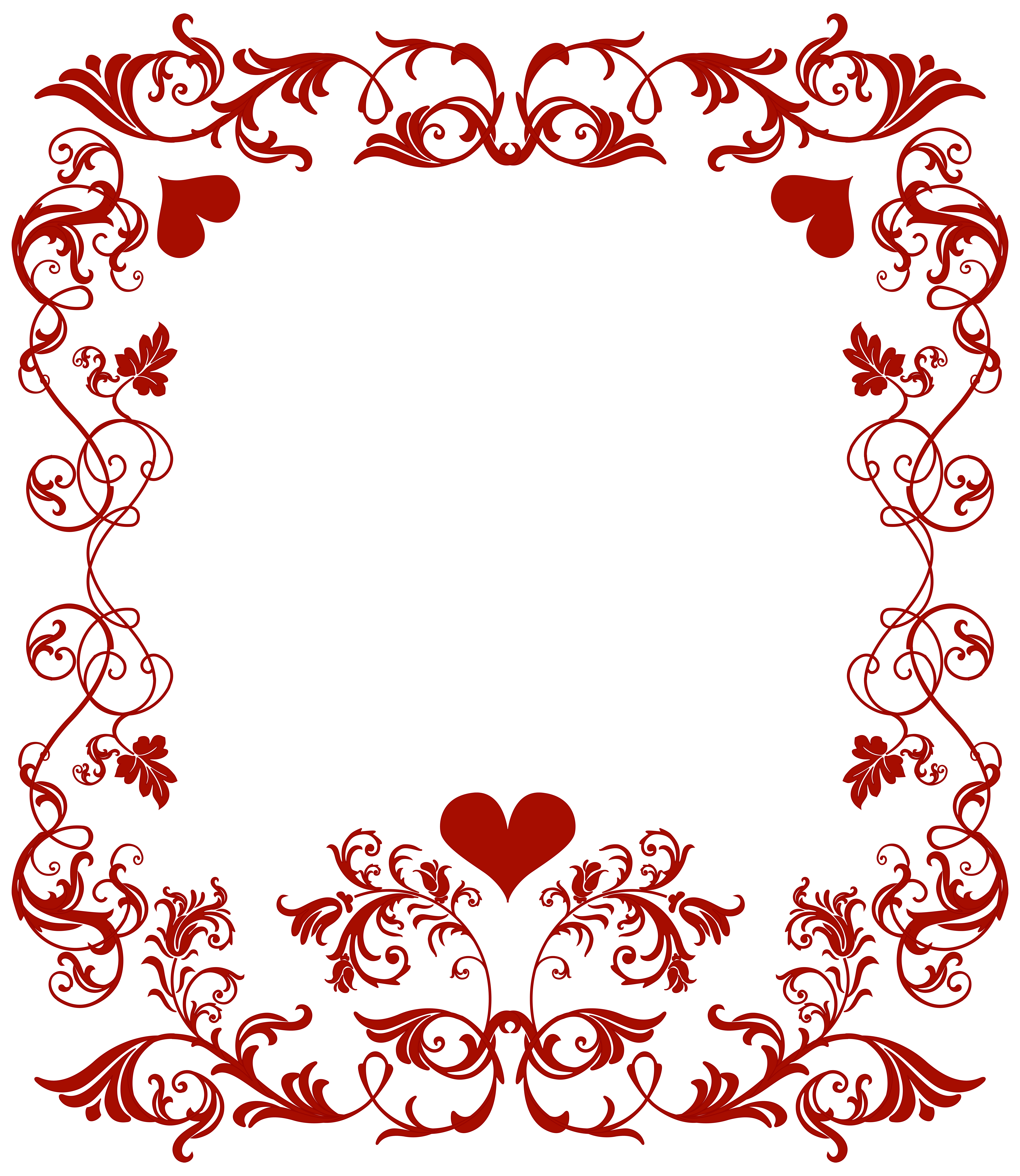 Valentines Day Clipart For Kids At Getdrawings Com Free For