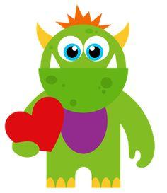 236x273 Valentine Clip Art For Kids Valentine Clip Art Images