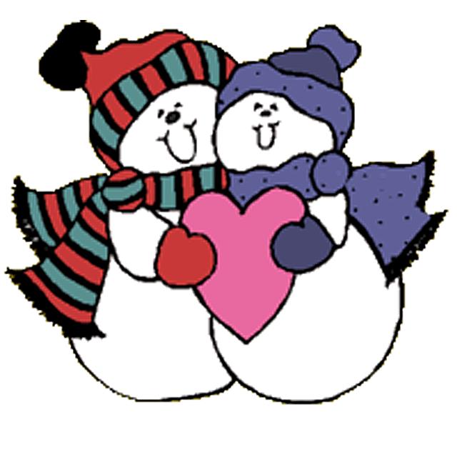 640x640 Valentine For Free Clip Art 101 Clip Art