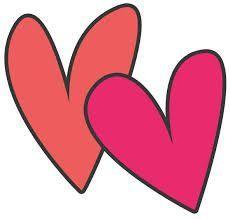 230x219 Valentines Day Clip Art A Kids Heart Httpvalentinesdayclipart