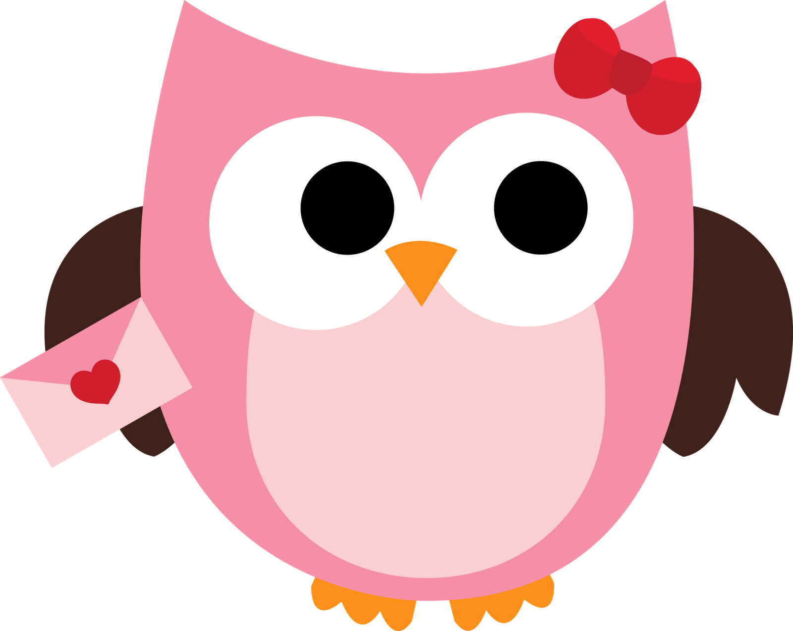 1600x1274 Owl Clip Art 3