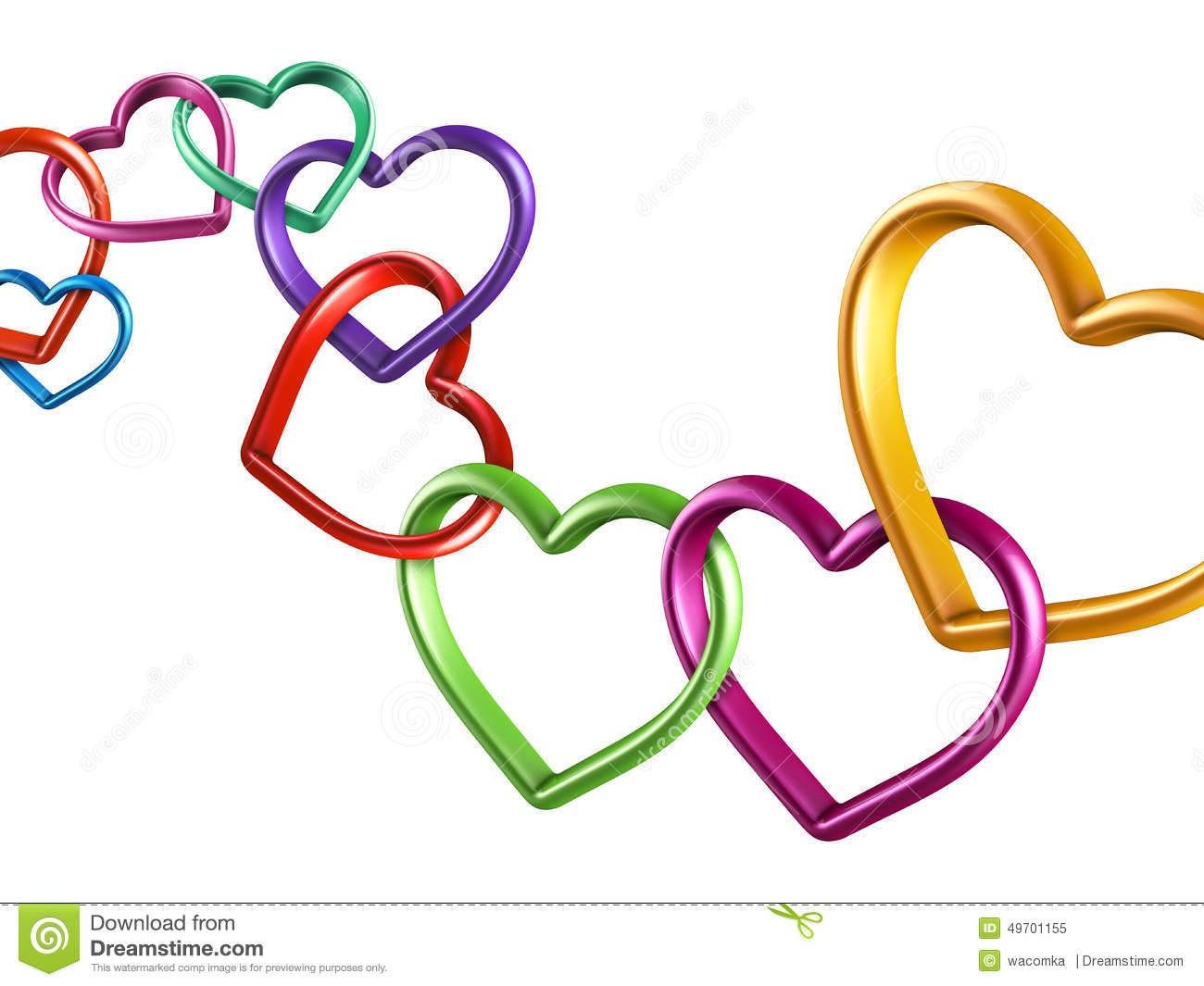 1300x1065 3d Heart Clipart Set Heart Icon Vector Love 260nw 552686275