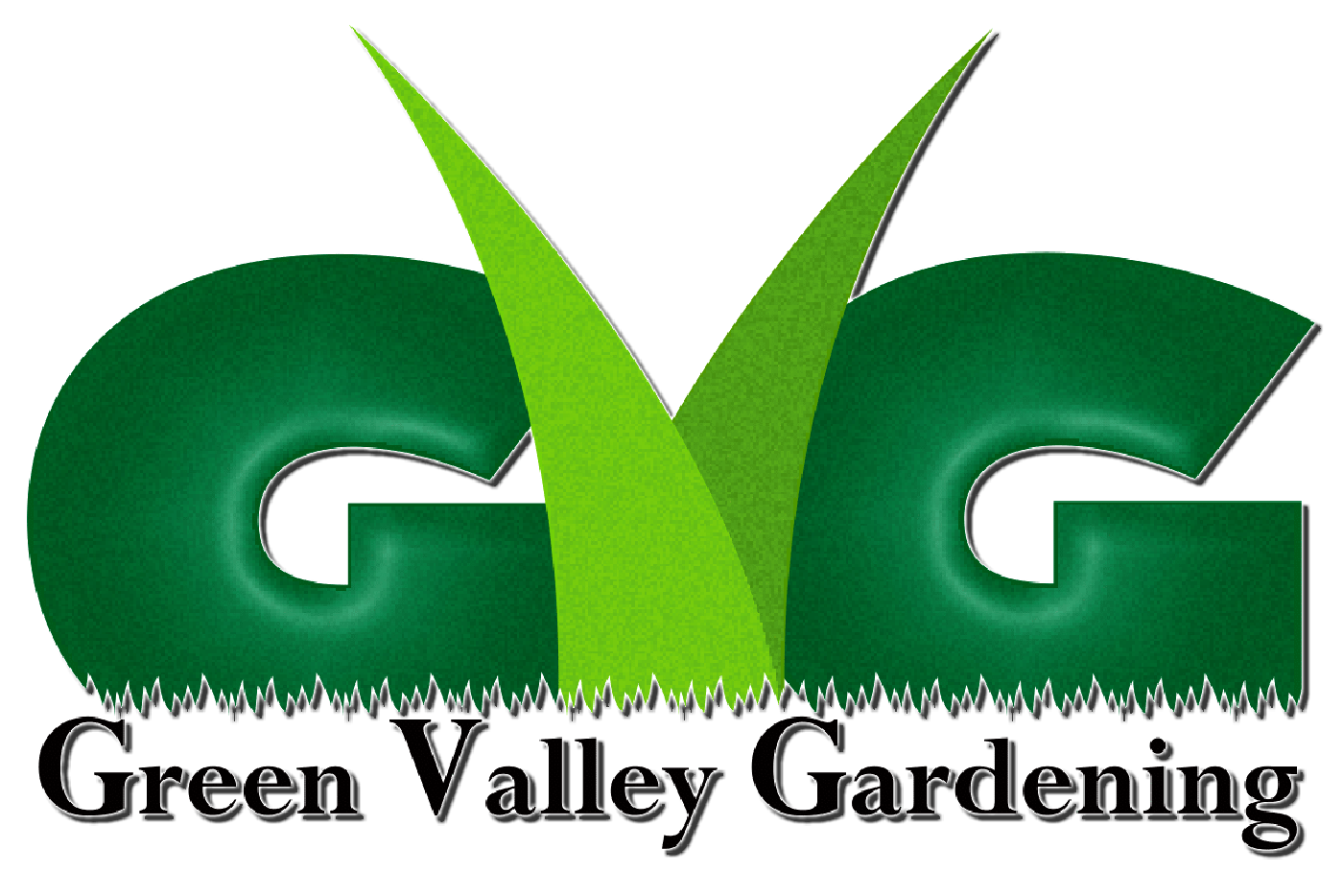 1400x934 Setting Clipart Green Valley