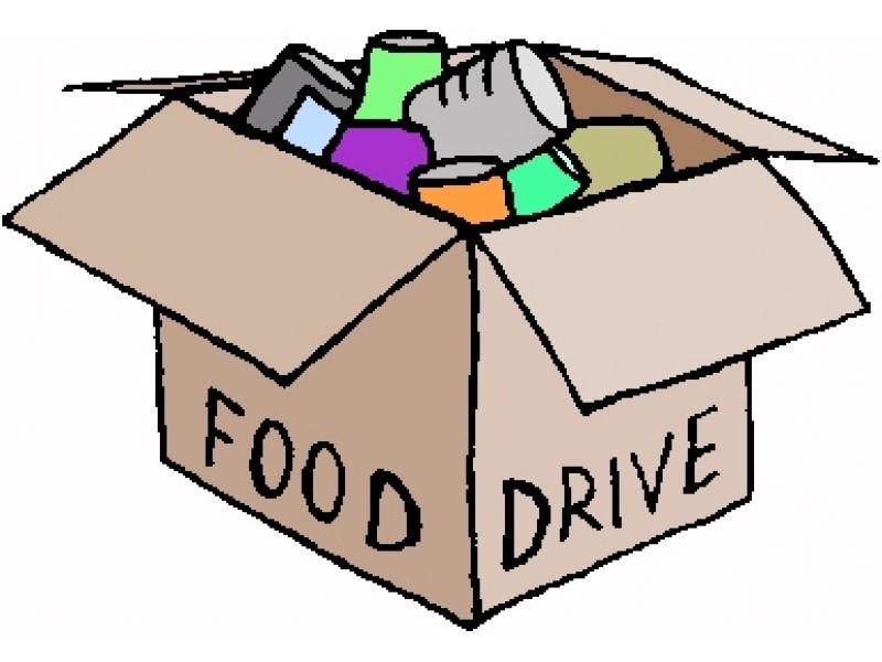 800x600 Food Drive Clipart Camp Coley Cares Food Drive April 18 2015 Long