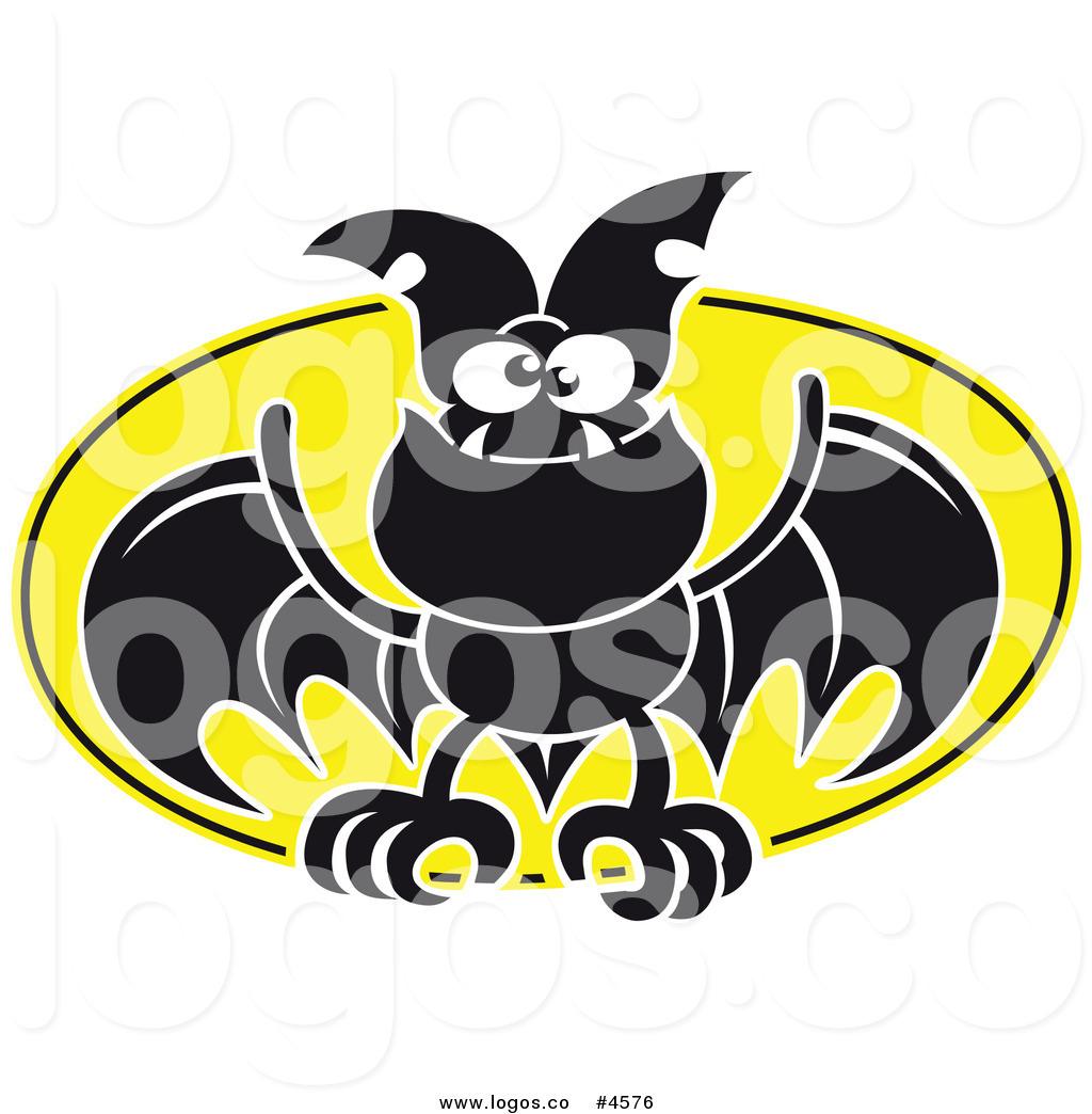 1024x1044 Royalty Free Vampire Bat Logo By Zooco