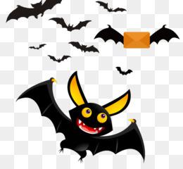 260x240 Vampire Bat Clip Art