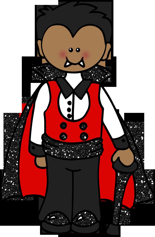 980x1495 Smart Inspiration Dracula Clipart Cartoon Vampire Like Royalty