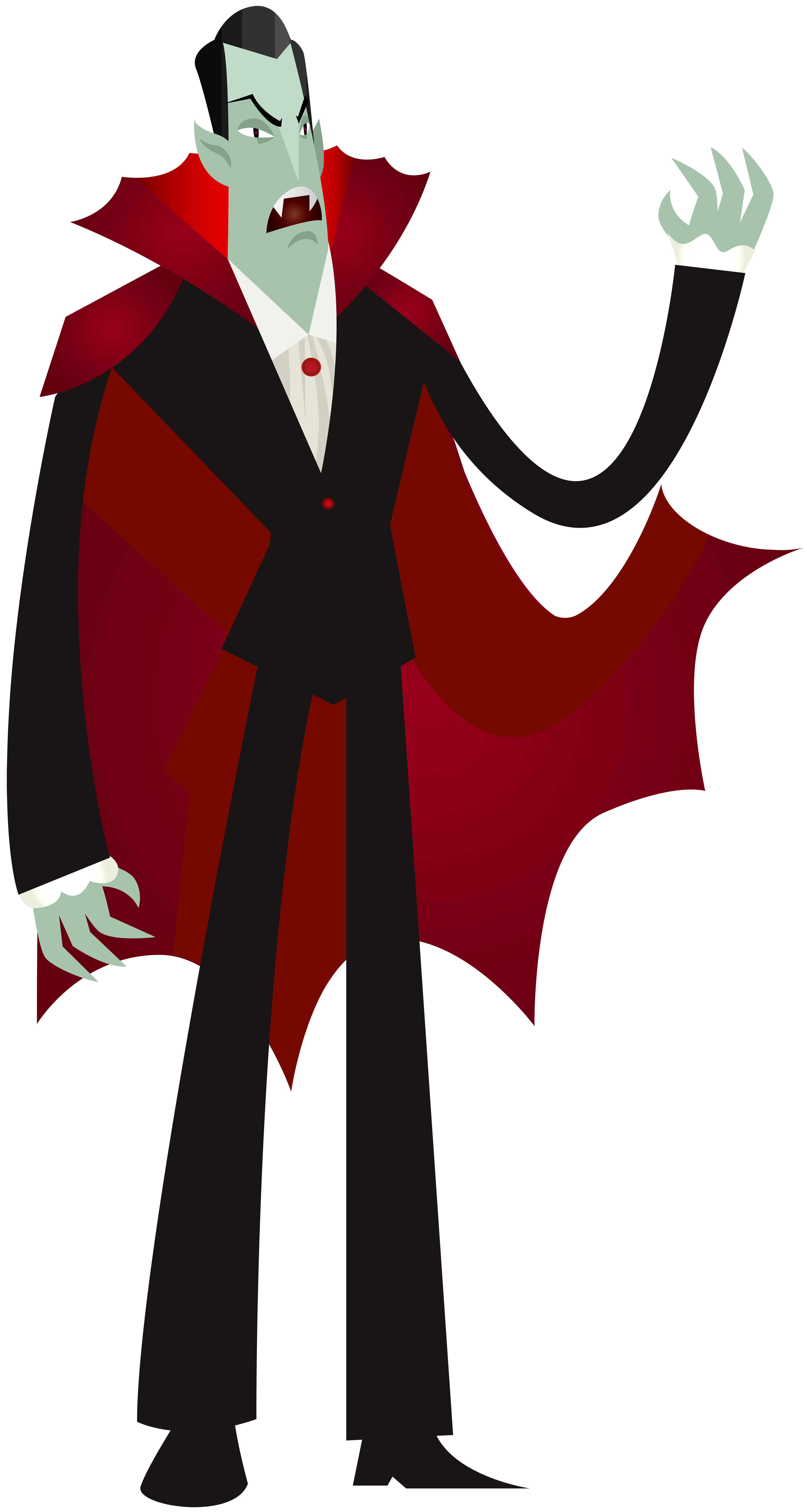 4270x8000 Collection Of Vampire Clipart Png High Quality, Free