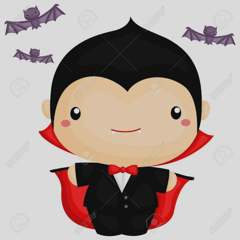 940x940 Collection Of Vampire Clip Art Png Clipart Gallery Yopriceville