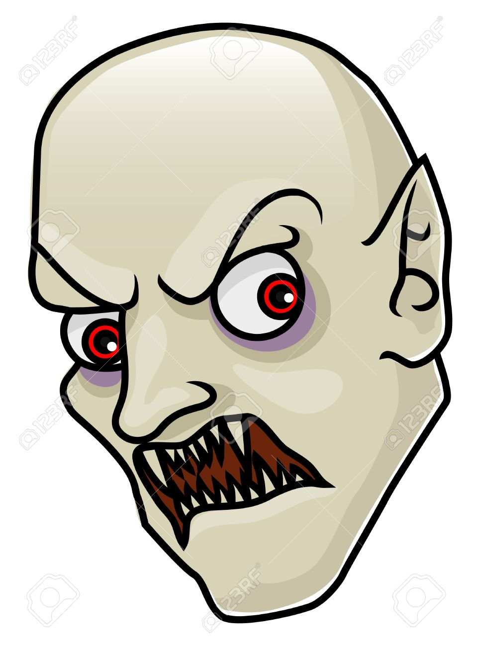 965x1300 Masks Clipart Vampire Free Collection Download And Share Masks