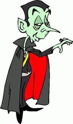 236x399 Seal A Fact About Me Is That I'M A Vampire. I'M Pale, I Like Night