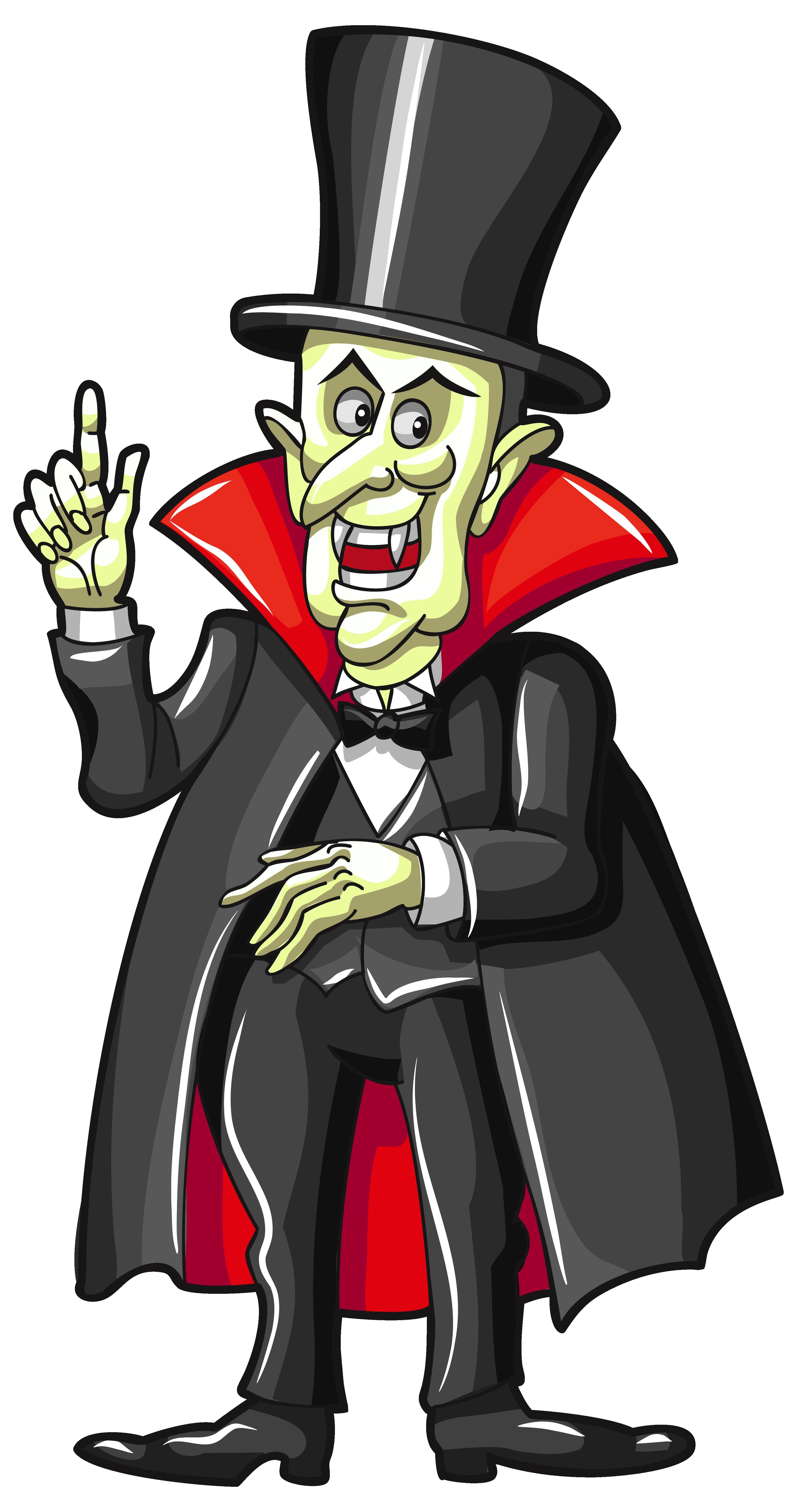 3417x6479 Top 83 Vampire Clip Art