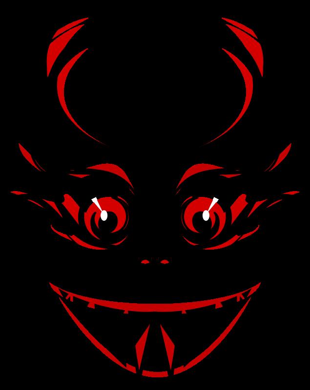 635x800 Halloween Vampire Clipart