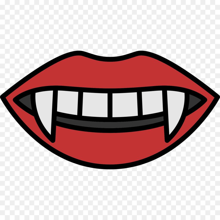 900x900 Vampire Mouth Clip Art