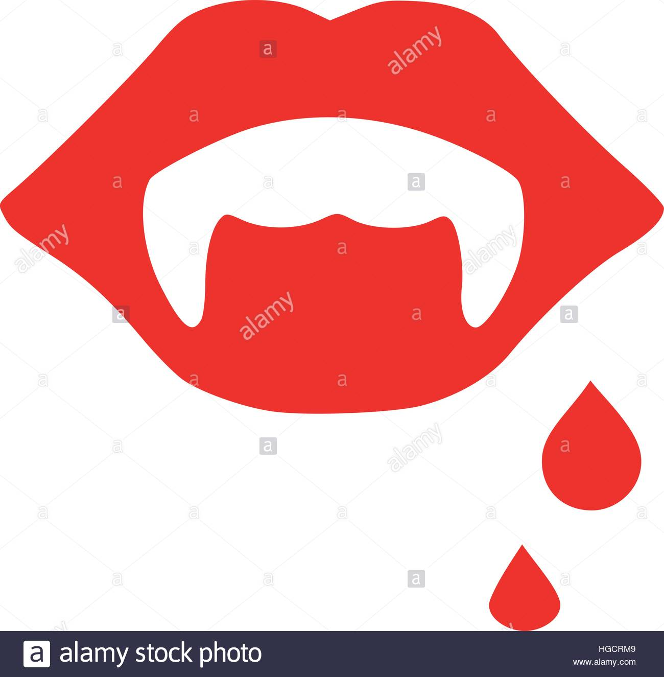 Vampire Teeth Clipart At Getdrawings Com Free For Personal Use