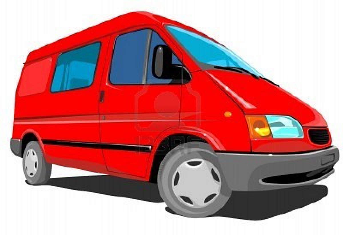 1200x825 Clip Art Clip Art Van