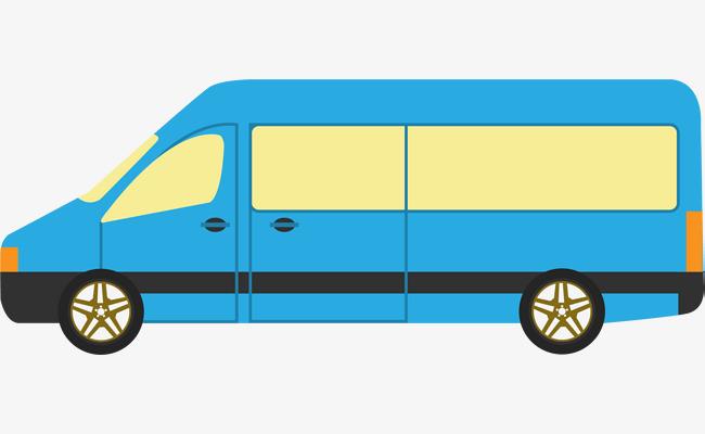 650x400 Projects Idea Van Clipart Clip Art And Stock Illustrations 32 390