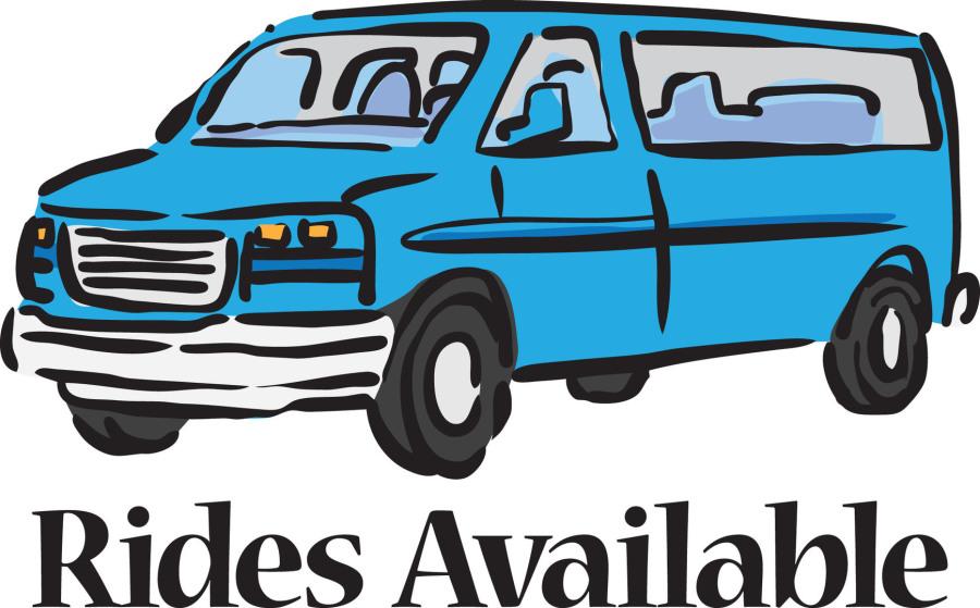 vans clipart at getdrawings com free for personal use vans clipart rh getdrawings com Gospel Church Bus Clip Art Church Service Clip Art