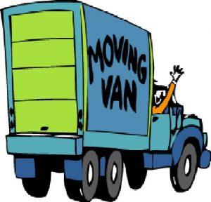 vans clipart at getdrawings com free for personal use vans clipart rh getdrawings com moving van clip art free moving van clip art free