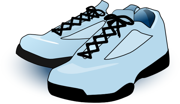 600x348 Cartoon Pictures Of Shoes