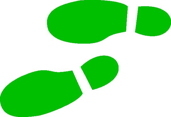 600x413 Gym Shoes Clipart