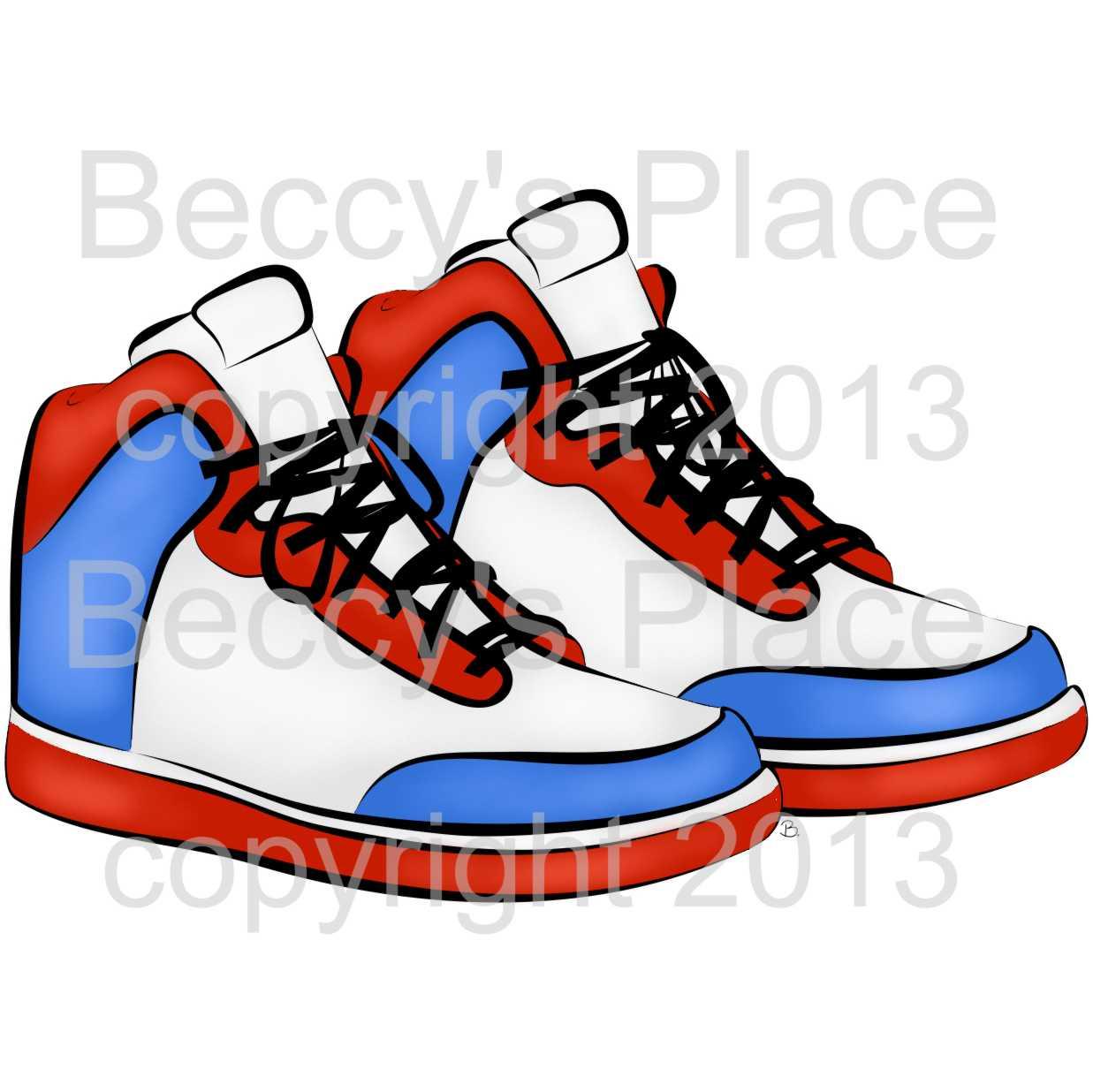 1237x1236 Kd Shoes Clipart