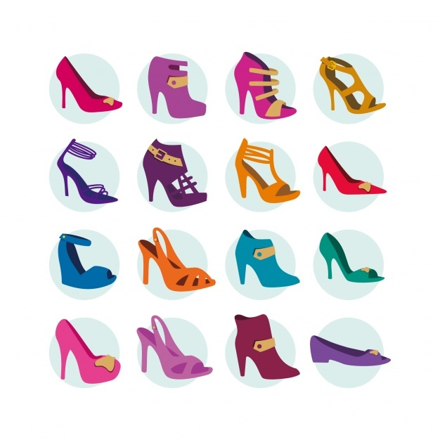 626x626 Shoe Vectors, Photos And Psd Files Free Download