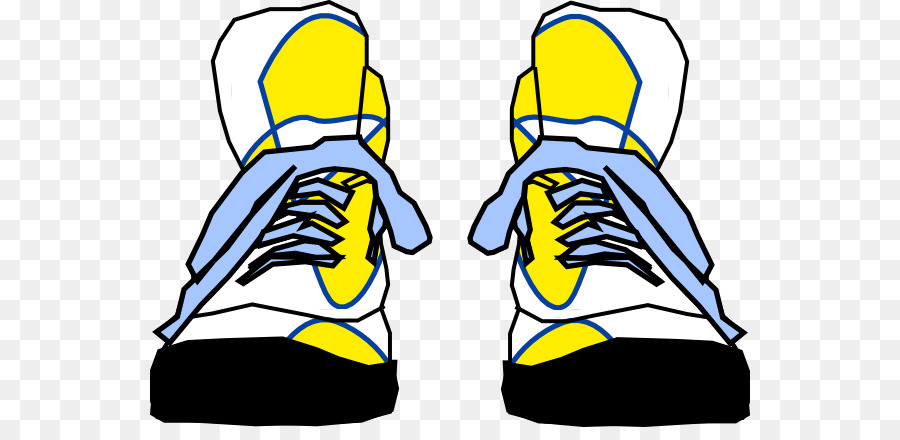 For Clipart Personal Vans AtFree Shoes Use EIDHW29