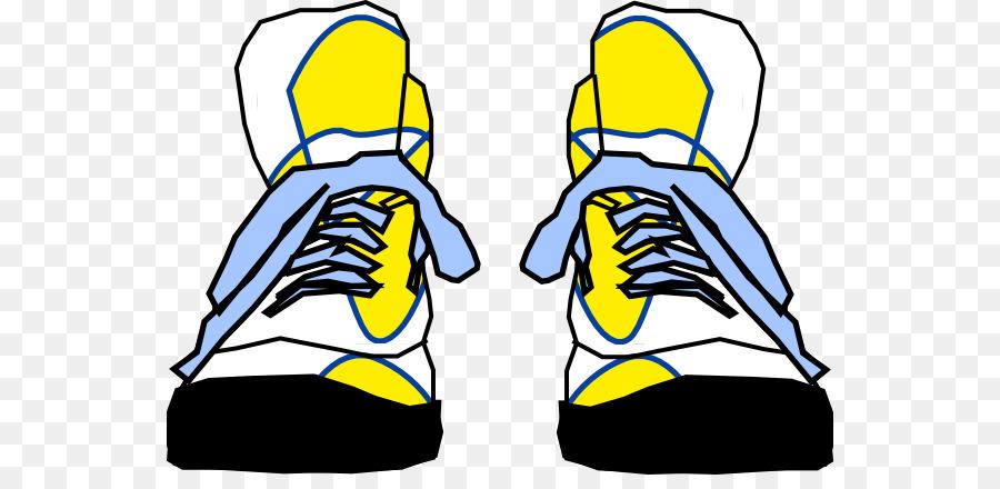 900x440 Sneakers High Top Converse Shoe Clip Art