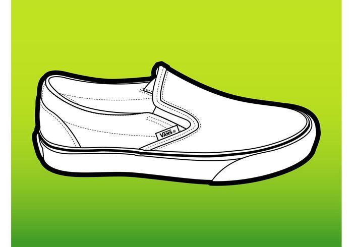 700x490 Vans Shoe