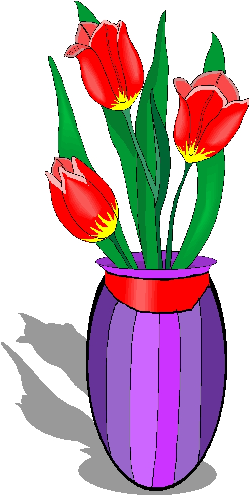 Vase Clipart At Getdrawings Free For Personal Use Vase Clipart