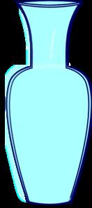 132x299 Vase Clip Art