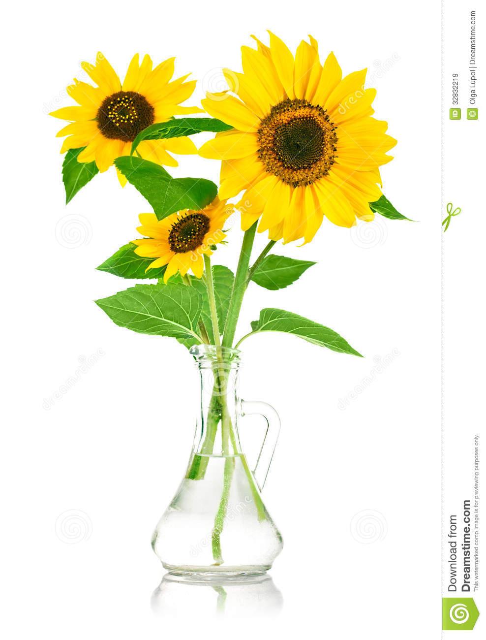 988x1300 Clip Art Flowers In A Vase Clip Art